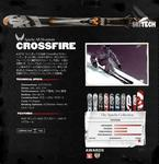 Apache CrossFire 07-08f.jpg